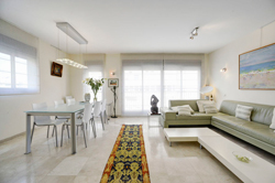 home for sales projects to buy real estate My Telaviv