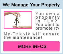 Let Us Manage Your Property